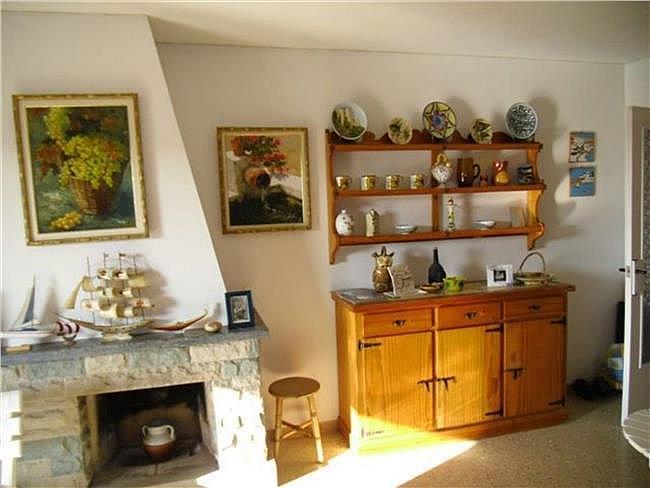 Apartamento en venta en calle Tortosa, Salou - 336106908