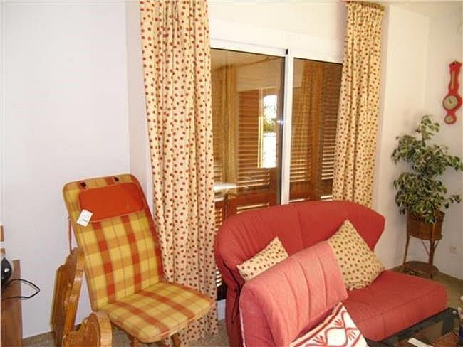 Apartamento en venta en calle Tortosa, Salou - 336106917