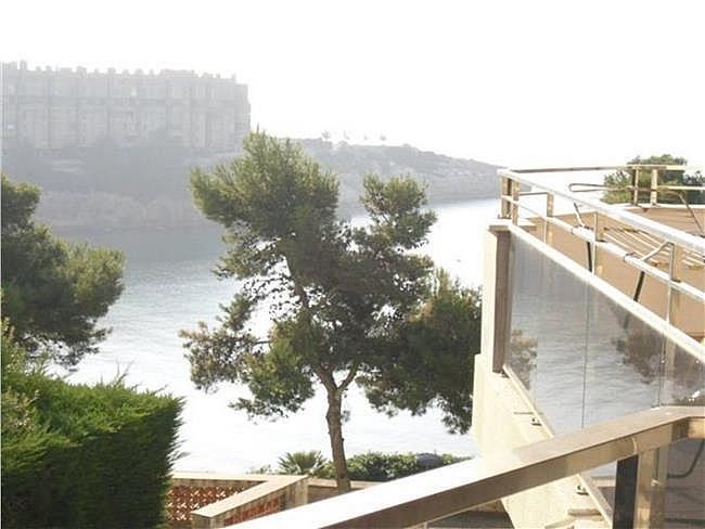 Apartamento en venta en calle Tortosa, Salou - 336106920