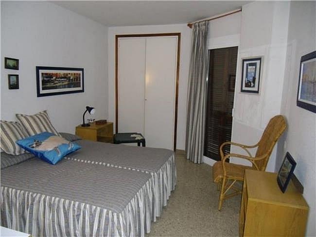 Apartamento en venta en calle Tortosa, Salou - 336106923