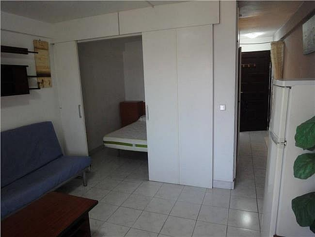 Apartamento en venta en calle Nord, Salou - 336107046