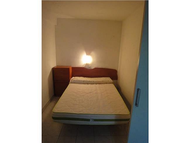 Apartamento en venta en calle Nord, Salou - 336107049