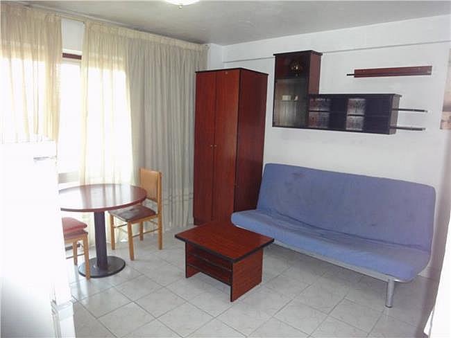 Apartamento en venta en calle Nord, Salou - 336107052