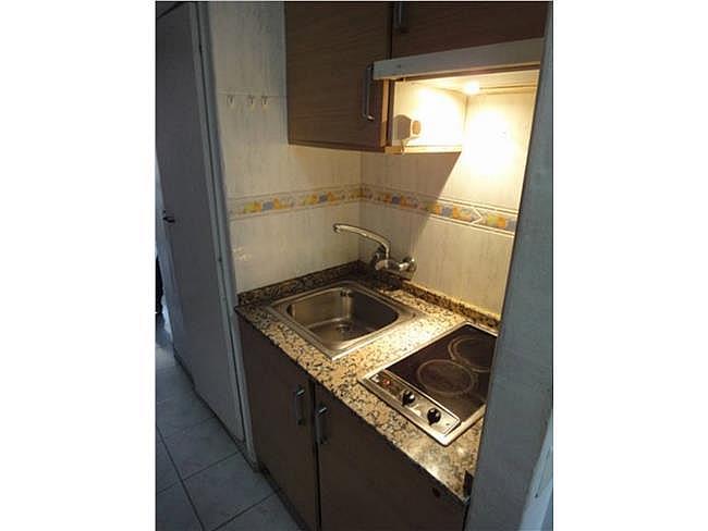 Apartamento en venta en calle Nord, Salou - 336107055