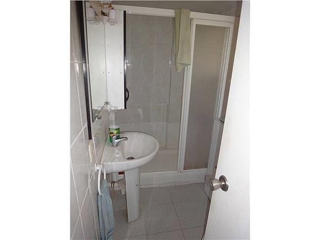 Apartamento en venta en calle Nord, Salou - 336107058