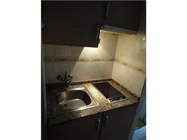 Apartamento en venta en calle Nord, Salou - 336107061