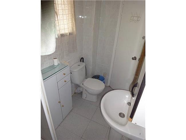 Apartamento en venta en calle Nord, Salou - 336107064