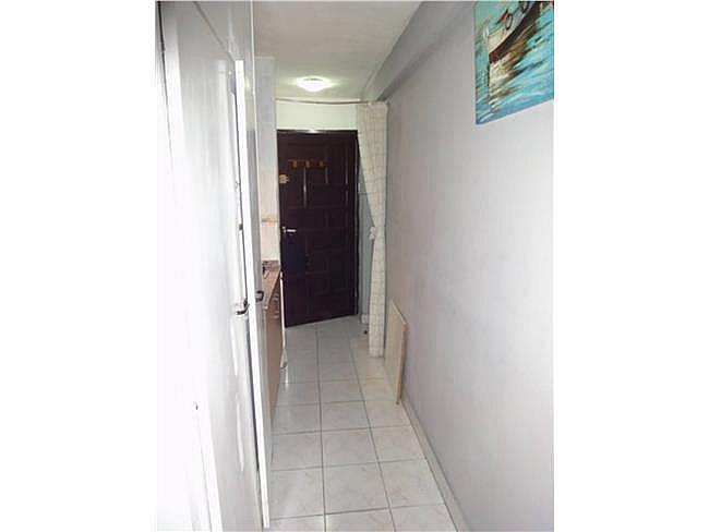 Apartamento en venta en calle Nord, Salou - 336107067