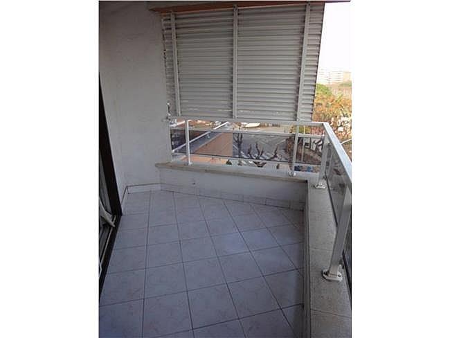 Apartamento en venta en calle Nord, Salou - 336107070