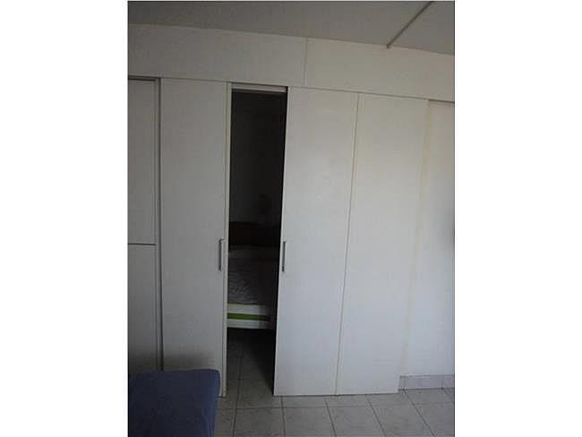 Apartamento en venta en calle Nord, Salou - 336107073