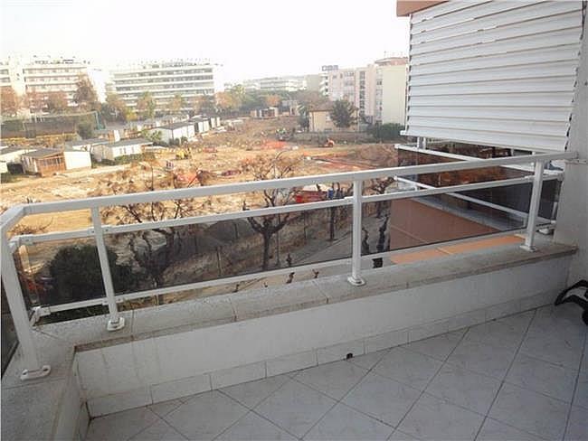 Apartamento en venta en calle Nord, Salou - 336107076