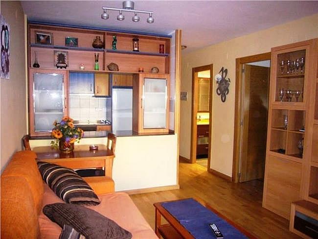 Apartamento en venta en calle Diputacio, Cambrils - 336107184