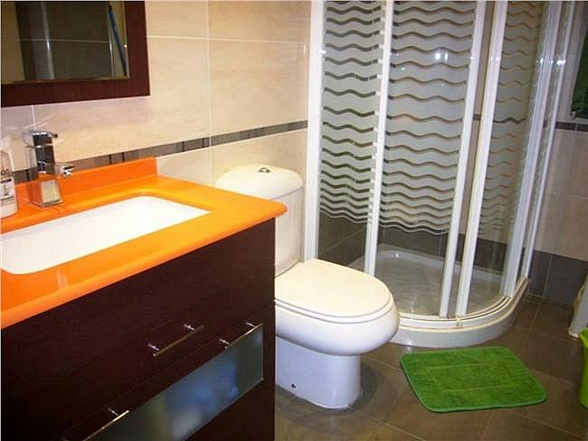 Apartamento en venta en calle Diputacio, Cambrils - 336107187