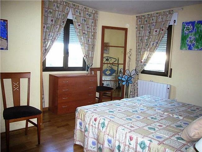 Apartamento en venta en calle Diputacio, Cambrils - 336107190