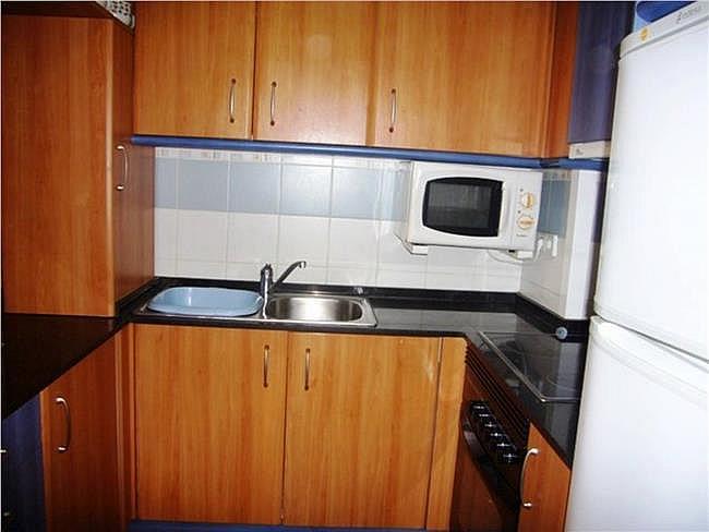 Apartamento en venta en calle Diputacio, Cambrils - 336107193