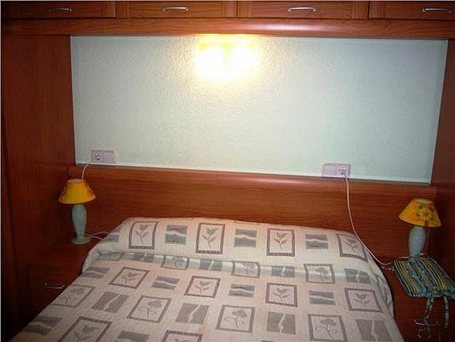 Apartamento en venta en calle Diputacio, Cambrils - 336107196