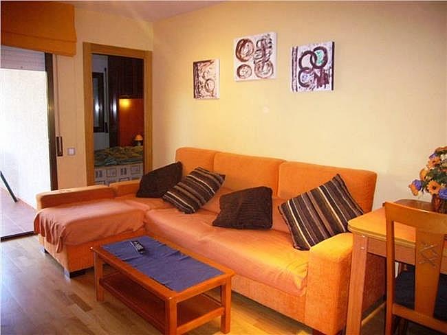 Apartamento en venta en calle Diputacio, Cambrils - 336107199