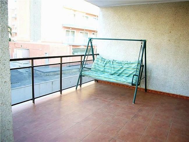 Apartamento en venta en calle Diputacio, Cambrils - 336107202