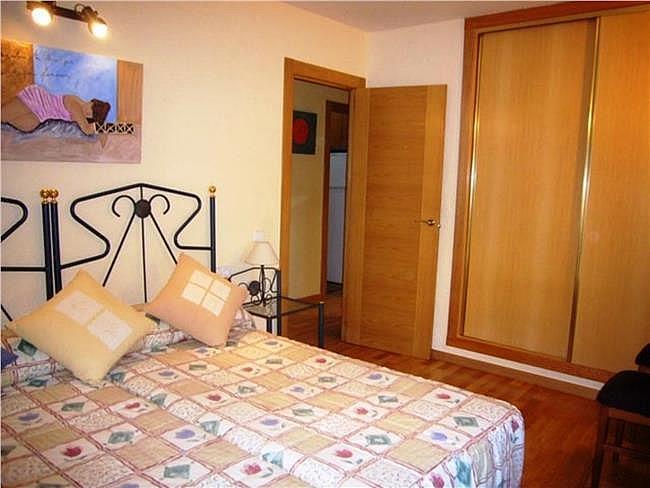 Apartamento en venta en calle Diputacio, Cambrils - 336107205