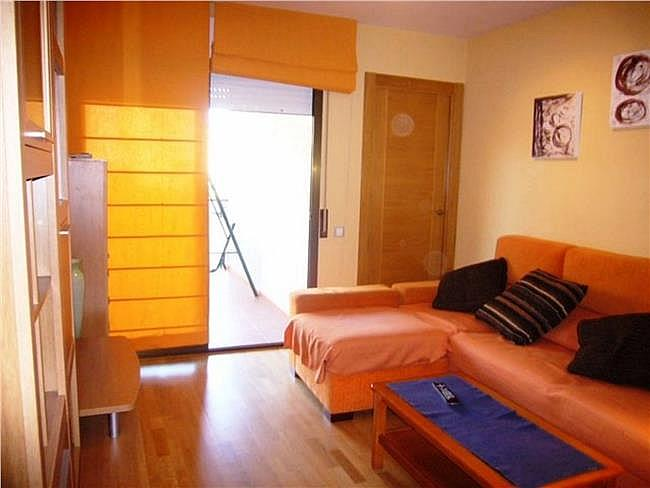 Apartamento en venta en calle Diputacio, Cambrils - 336107208