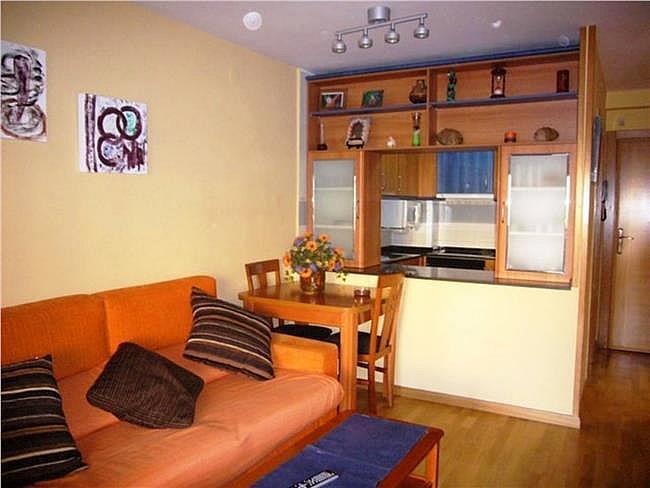 Apartamento en venta en calle Diputacio, Cambrils - 336107211