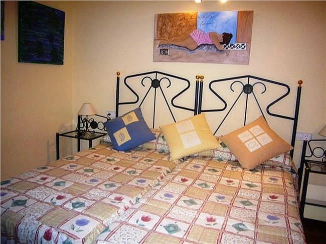 Apartamento en venta en calle Diputacio, Cambrils - 336107217