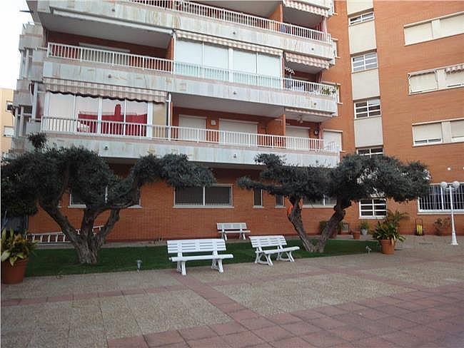 Apartamento en venta en calle Berenguer de Palou, Salou - 311139995