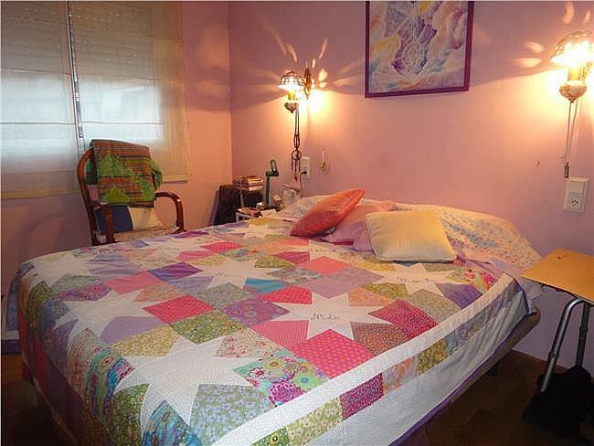 Apartamento en venta en calle Berenguer de Palou, Salou - 311140001