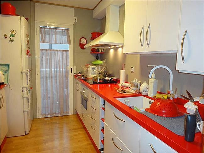 Apartamento en venta en calle Berenguer de Palou, Salou - 311140007
