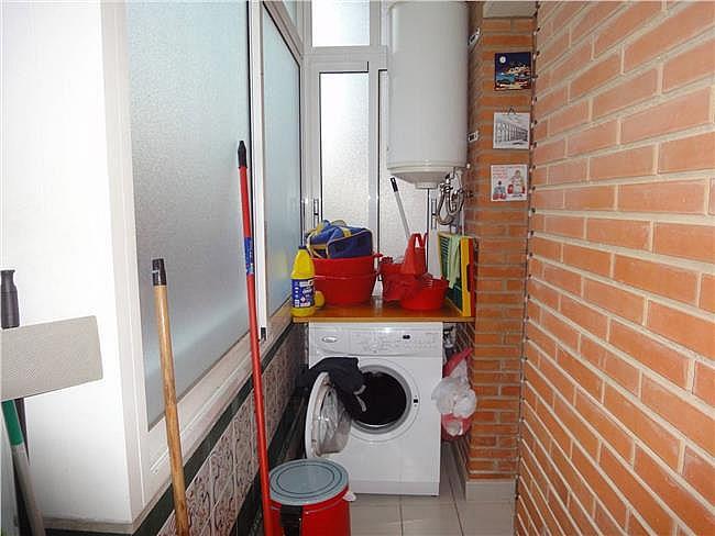 Apartamento en venta en calle Berenguer de Palou, Salou - 311140010
