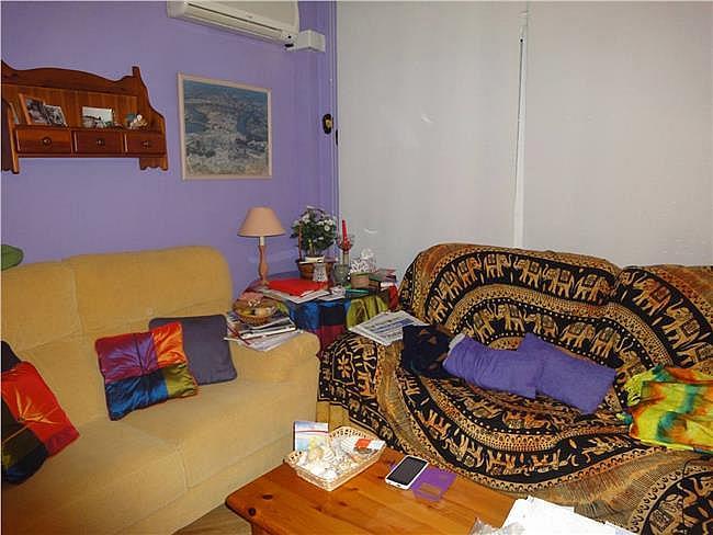 Apartamento en venta en calle Berenguer de Palou, Salou - 311140013