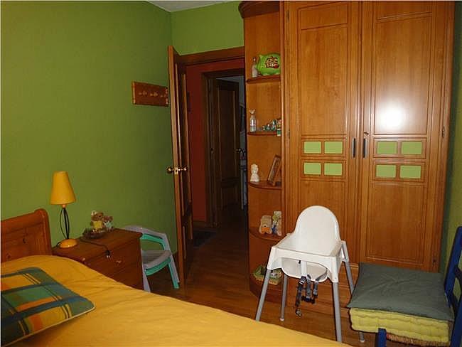 Apartamento en venta en calle Berenguer de Palou, Salou - 311140016