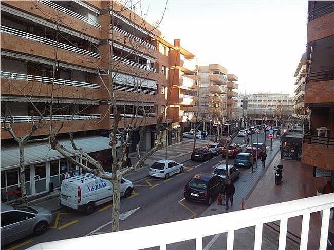 Apartamento en venta en calle Berenguer de Palou, Salou - 311140019
