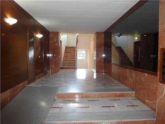 Apartamento en venta en calle Berenguer de Palou, Salou - 311140028