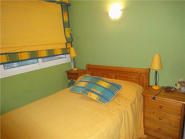 Apartamento en venta en calle Berenguer de Palou, Salou - 311140034