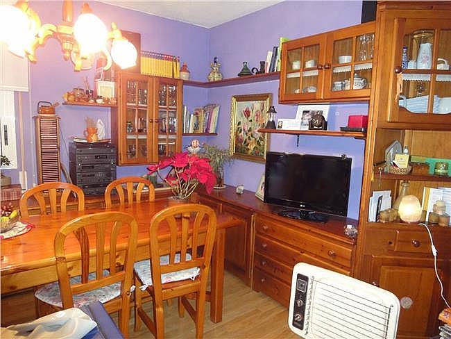 Apartamento en venta en calle Berenguer de Palou, Salou - 311140037