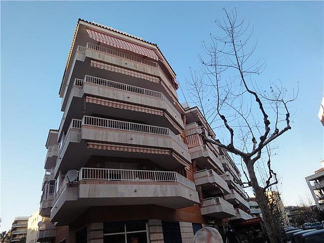 Apartamento en venta en calle Berenguer de Palou, Salou - 311140040