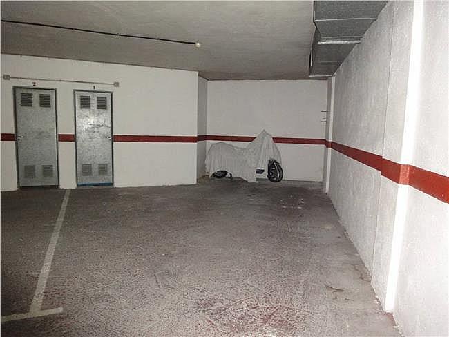 Apartamento en venta en calle Berenguer de Palou, Salou - 311140043