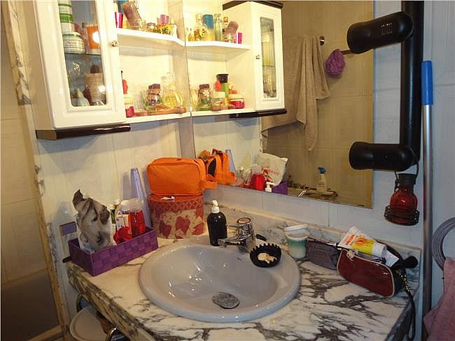 Apartamento en venta en calle Berenguer de Palou, Salou - 311140046