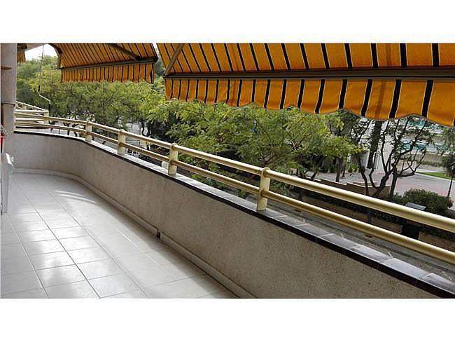 Apartamento en venta en calle Burguera, Salou - 336107388