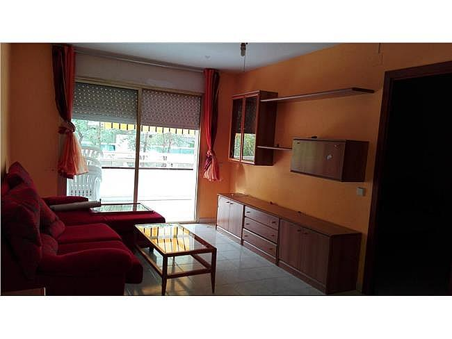 Apartamento en venta en calle Burguera, Salou - 336107391