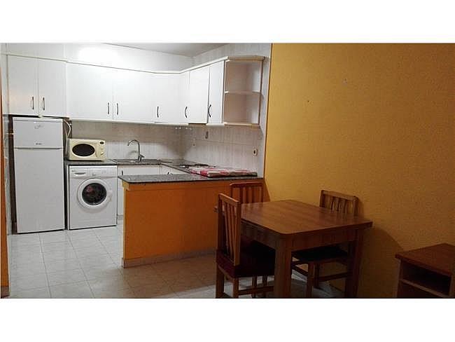 Apartamento en venta en calle Burguera, Salou - 336107394