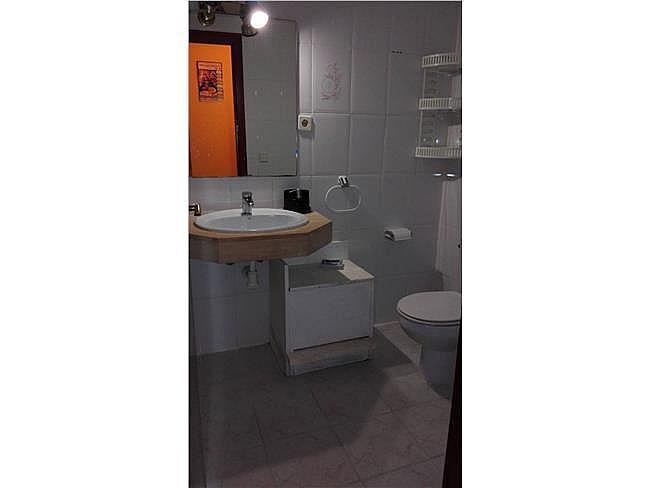 Apartamento en venta en calle Burguera, Salou - 336107397