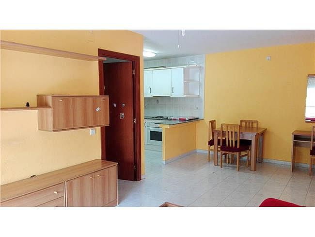 Apartamento en venta en calle Burguera, Salou - 336107400