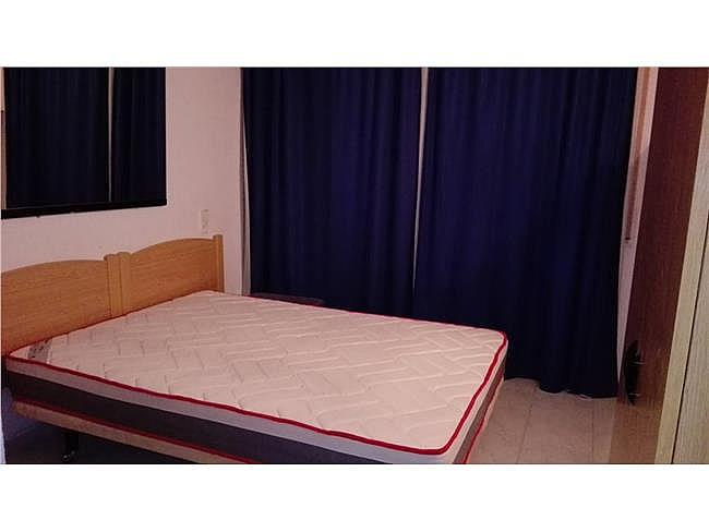Apartamento en venta en calle Burguera, Salou - 336107403