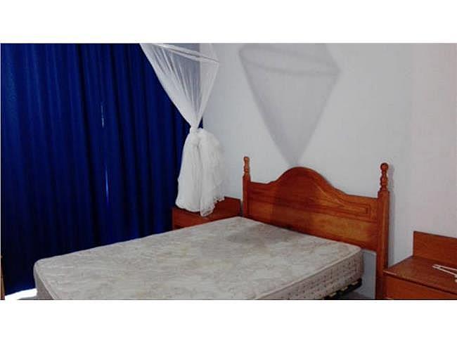 Apartamento en venta en calle Burguera, Salou - 336107406