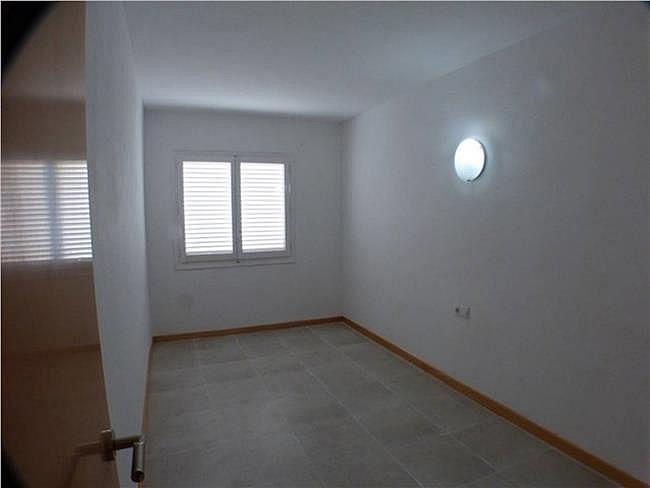 Apartamento en venta en calle Valls, Salou - 344868434
