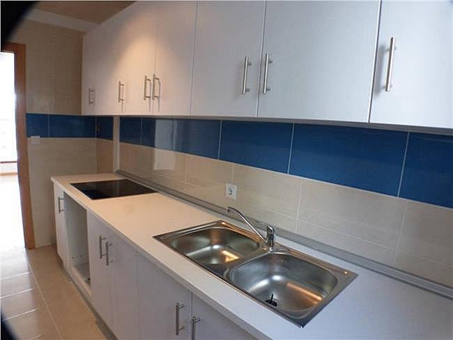 Apartamento en venta en calle Valls, Salou - 344868437