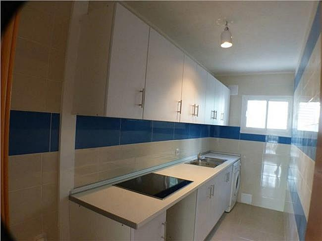Apartamento en venta en calle Valls, Salou - 344868440