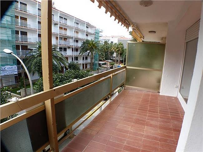 Apartamento en venta en calle Valls, Salou - 344868443